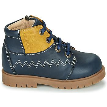 Boots enfant Catimini CHARLY