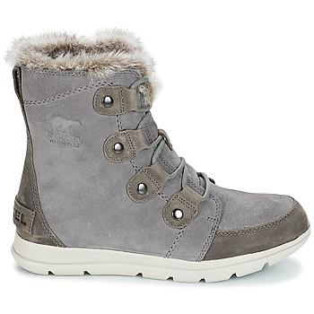 Boots Sorel SOREL EXPLORER JOAN