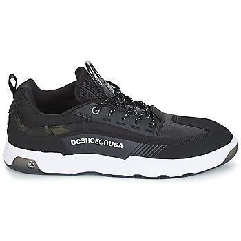 Baskets Basses dc shoes legacy98 slm se m shoe blo