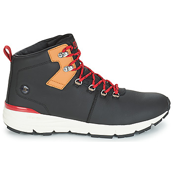 Baskets basses DC Shoes MUIRLAND LX M BOOT XKCK