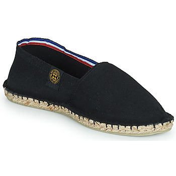 Espadrilles Art of Soule UNI