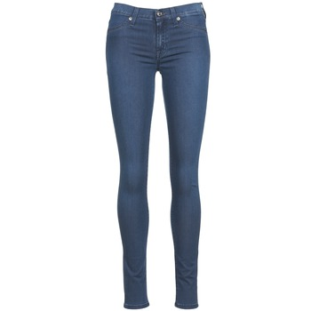 Jeans 7 for all mankind skinny denim delight