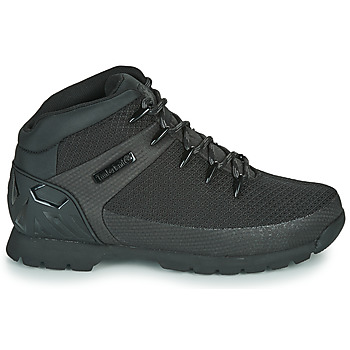 Boots Timberland Euro Sprint Fabric WP