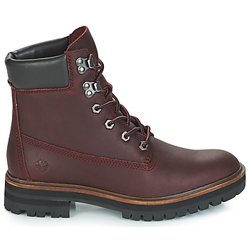 Boots Timberland London Square 6in Boot