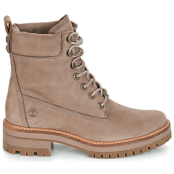 Boots Timberland Courmayeur Valley YBoot