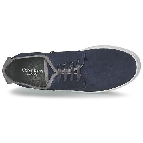 CK Collection CUSTO Bleu