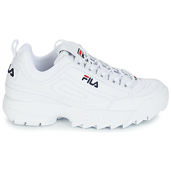 Baskets basses Fila DISRUPTOR LOW