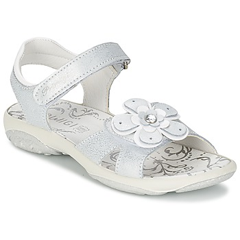 Sandales et Nu-pieds Primigi LINA