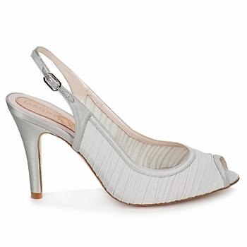 Sandales Magrit RASE