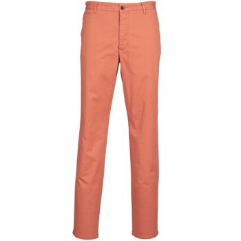 Pantalons 5 poches Dockers MARINA SLIM TAPERED
