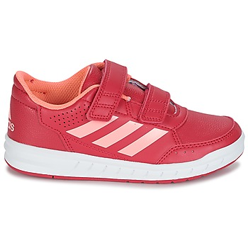 Chaussures enfant adidas AltaSport CF K