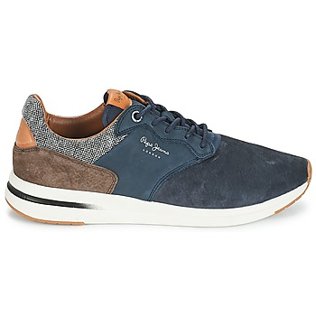 Chaussures Pepe jeans Jayker