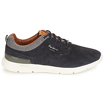 Chaussures Pepe jeans Jayden