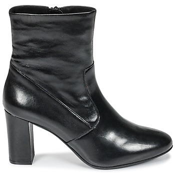 Bottines Steve Madden AVENUE