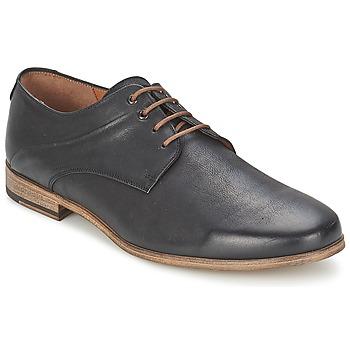 Chaussures Air max tnHomme Derbies Kost FAUCHARD Noir