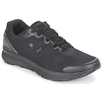 Chaussures Homme Running / trail Under Armour UA CHARGED BANDIT 4 Noir