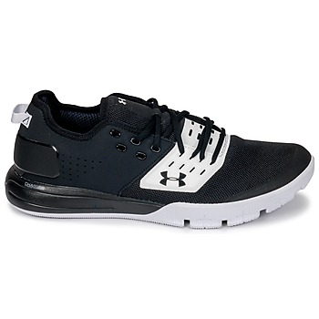Chaussures Under armour ua charged ultimate 3.0