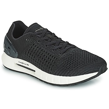 Chaussures Homme Running / trail Under Armour UA HOVR SONIC NC Noir
