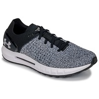 Chaussures Homme Running / trail Under Armour UA HOVR SONIC NC Noir / Blanc