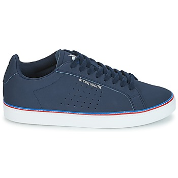 Baskets basses Le Coq Sportif COURTACE SPORT