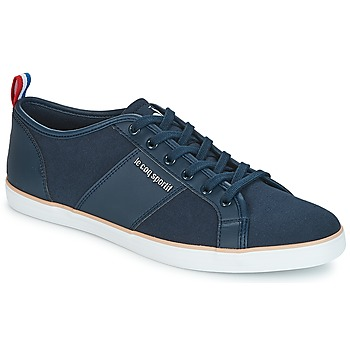 Chaussures Homme Baskets basses Le Coq Sportif CARCANS SPORT dress blue