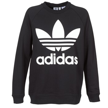 Sweat-Shirt Adidas oversized sweat