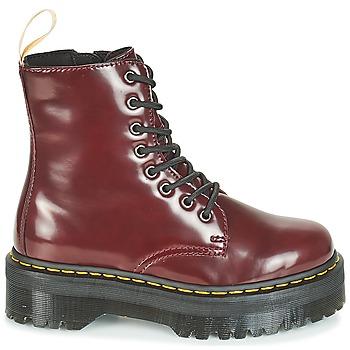 Boots Dr Martens V JADON II