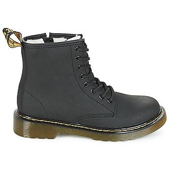 Boots enfant Dr Martens SERENA JUNIOR