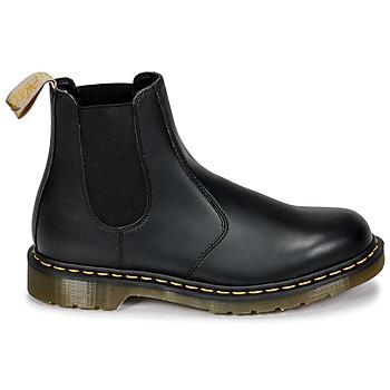 Boots Dr Martens 2976 VEGAN