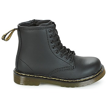 Boots enfant Dr Martens 1460 CADET