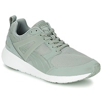 Chaussures Homme Baskets basses Puma ARIAL EVOLUTION Gris