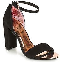 Chaussures Femme Escarpins Ted Baker PHANDA Noir