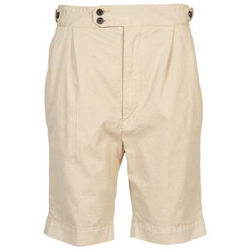 Vêtements Femme Shorts / Bermudas Joseph DEAN Beige