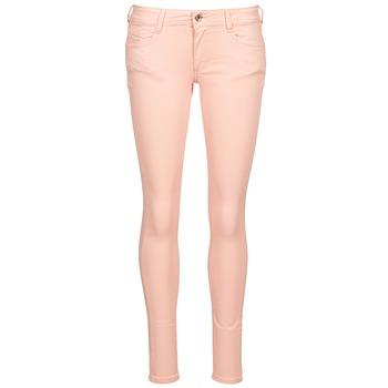 Jeans slim Kaporal QUINZE