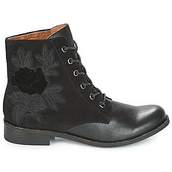 Boots Karston ACAMI