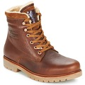 Chaussures Homme Boots Panama Jack