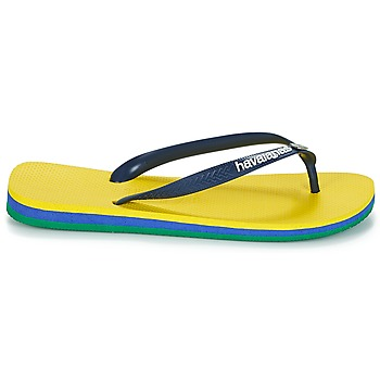 Tongs Havaianas BRASIL LAYERS
