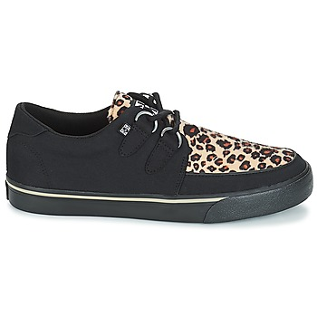 Baskets basses TUK CREEPER SNEAKERS