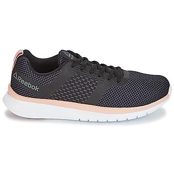 Chaussures Reebok Sport REEBOK PT PRIME RUNNER FC