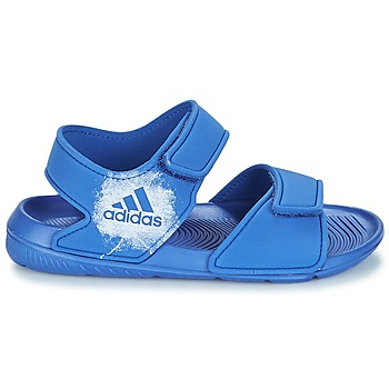 Sandales Enfant adidas altaswim c