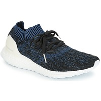 Chaussures Homme Running / trail adidas Performance ULTRABOOST UNCAGED Bleu