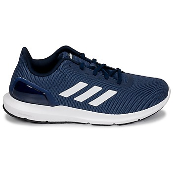 Chaussures adidas COSMIC 2
