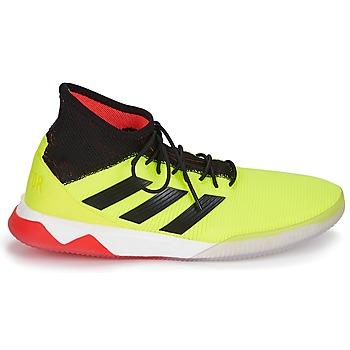 Chaussures de foot adidas PREDATOR TANGO 18.1 TR