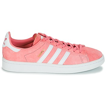 Baskets basses adidas CAMPUS W
