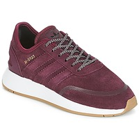 Chaussures Enfant Baskets basses adidas Originals N-5923 J Bordeaux
