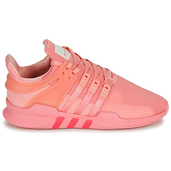 Baskets Basses adidas eqt support adv w