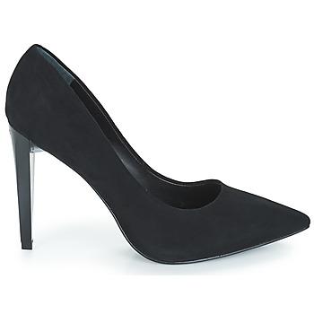 Chaussures escarpins Guess OBELLA