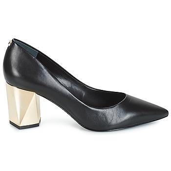 Chaussures escarpins Guess BAFI