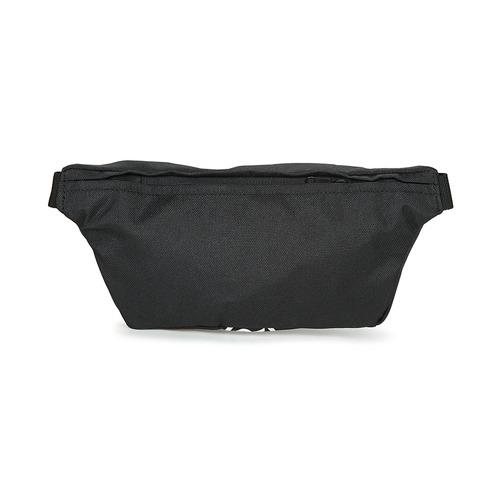 Abordable Recommander Une Réduction Sacs Levi's BANANA SLING Noir Chaussure pas cher avec q3Mai