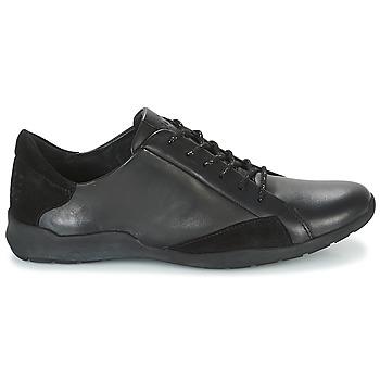Chaussures TBS JASMINS
